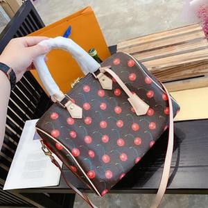 les femmes de mode sac à chaîne sacs à bandoulière messager Sac bandoulière de cadeau bon sacs à main en cuir de qualité dames sac à main