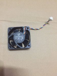 Бесплатная доставка HA5015M12F-Z DC 12V 0.16A 50x50x15mm 4-Wire-сервер вентилятор охлаждения