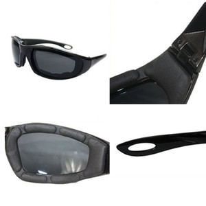 Onion Goggles Chopping Slicing Cutting Protect Eyes Glasses Accessories