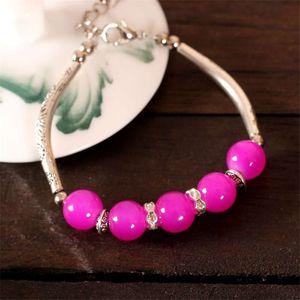 nacionalidade Hot pulseiras étnica pulseira vento pulseiras jóias tibetanos que vendem jóias por atacado nacional