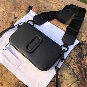 Top qualità Messenger Bag spalla delle donne del sacchetto di spalla sacchi per cadaveri trasversali catena di moda di moda borsa reale leathe delle donne borse di design di lusso