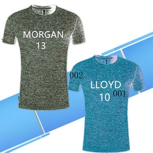 homewear curta sleeves1 Jersey Homens Mulheres Sportswear Treinamento Peteca Suit Correndo Badminton camisa ostenta camisas Male011