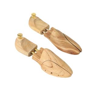 Scarpa scarpe albero legno scarpa per scarpe da donna in pelle Barella scarpa da uomo Scarpa da uomo a gamba larga Apparecchio per negozio di alta qualità