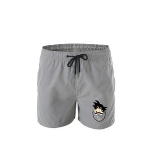 nova venda quente Calções de corrida Homens desgaste da praia Sports Jogging aptidão Shorts Quick Dry Mens Gym Shorts Desporto ginásios Curto Pant