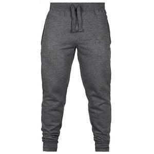 GYM ПОБЕДИТЕЛЬ Sportwear зимы теплые брюки для мужчин motionFleece толстые штаны эластичный пояс для мужчин руно Heavyweight Плюс Размер