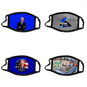 Dener Iden Máscara I iDEN Mask ingenio de verano al aire libre Mout Iden Máscara Wasale anti-polvo de algodón unisex protector solar Fa Invierno Protección alérgicos impresión # 224