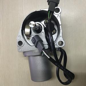 HITACHI 굴삭기 액세서리 OEM : 4614911 스로틀 모터 시리즈 적용 모델 : EX120-5 / EX120-6 / EX200-5 / EX200-6 / EX300-5 / ZAX200 / 330 / 360-3G
