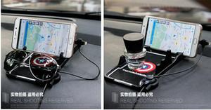 Car Styling USB Digital Número Para Fiat 500X 500L 500 C 600 Albea Bravo 2 Croma 2 3 4 5 DS Doblo stilo panda accesorios del coche