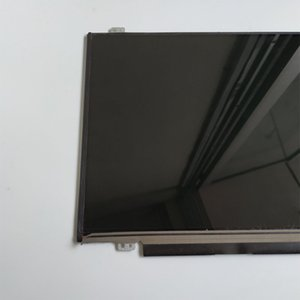 새로운 대량 노트북 화면 HD 슬림 14.0 인치 LP140WH2-TLA2 LP140WH2 (TL) (A2) LP140WH2 TLA2 40PIN WXGA