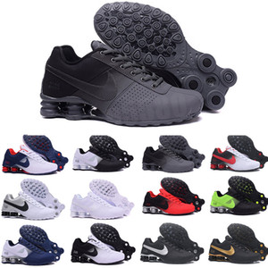 nike Tn plus shox 2020 Novo 809 Homens Mulheres ar Running Shoes Atacado Famoso OZ NZ Mens Athletic Sapatilhas Sports Running Shoes O7854