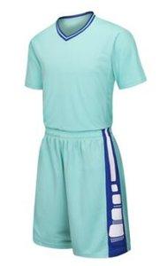 Özel Herhangi bir ad Pictures gibi herhangi bir sayıda Erkekler Kadınlar Lady Gençlik Çocuk Erkek Basketbol Formalar Spor Gömlek Sen B013 Teklif