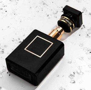 Elegant Health Perfume for women Eau de Parfum Fragrance Water spray 100ml 3.4fl.oz EDT
