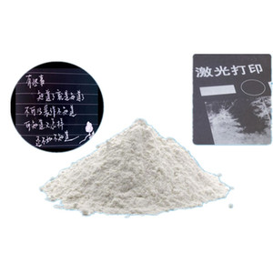 Refill White Toner Powder Compatible for Xerox P105 P158 P205 P255 CP355 405 455 Cartridge Refilling 100g 200g 1000g