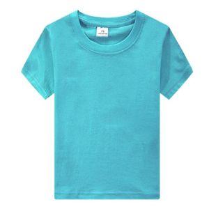 Wholesale &ENZO Tiger Head Brand Fashion Top Designer T-shirt Boys and Girls T-shirt Girls T-shirt Men's Clothes Short sleeves