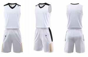 Top 2019 Personnalité Boutique vêtements populaires de basket-ball personnalisé sur mesure sublimées sans manches avec autant de styles différents couleurs de conception en ligne