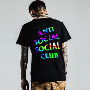 2020 hommes design t-shirt street style tendance marque hip hop haut tee pour les hommes et les femmes DYDHGMC205