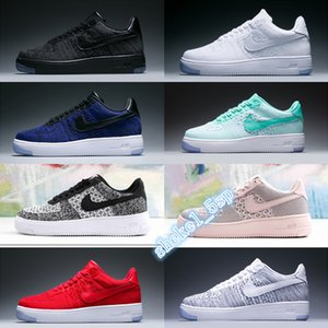 Hot 1 2.0 '07 Designer brand NEW