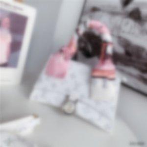 2020 CCChaneldior borse del progettista del sacchetto di modo borse a spalla in pelle Borse Crossbody borsa frizione borsa zaino portafoglio klehrjle