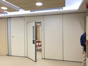 office partition, movable partition,office glass movable partiton,operable wall,movable wall partition,sliding door,folding door wholesale