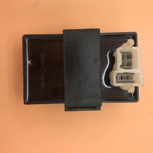 200 BS200S-7 200cc Atv CDI BOX CA250 CMX250 ateşleyici AC Pişen Bashanların için büyük CDI