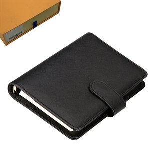 dizüstü dizüstü bookbag okul çantalarını çantaları erkekler kitap kitap torbaları çanta cüzdan çanta çanta 122-78