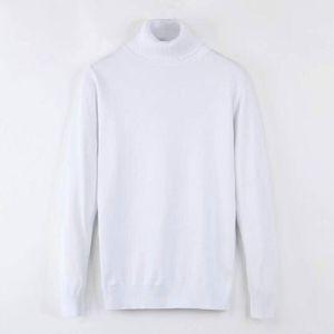 Марка ПОЛО Мужская пуловер свитер дизайнер черепаха шеи вязание Новый Повседневный свитер мужской пальто Письмо Вышитые свитера хлопка