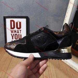 xshfbcl Luxury Designers Brand Shoes Cloudbust P Causal Shoe Mens Womens Magic Tie Slip Platform Shoes Casual Walking Tennis Shoes Sneaker