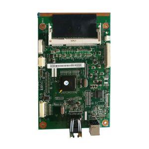 Q7805-60002 Q7805-69003 PCA ASSY Logic carte de formatage de carte mère de carte mère pour la série LaserJet HP2015N / P2015DN