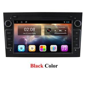 Freeshipping 2 Din Car DVD GPS para Radio Opel Astra H Corsa Vectra Zafira Antara Opel Multimedia Android la cabeza del coche de monitor