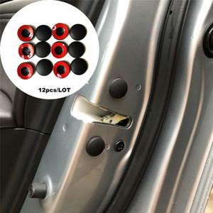 Targhe blocco antiruggine Cap Adesivi per Mitsubishi ASX Outlander Lancer Colt Evolution Pajero Eclipse Croce Grandis Zinger