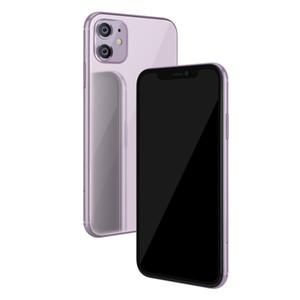1: 1 TOY Modèle factice pour iPhone 11 XS MAX XR X 8 8 plus factice Faux modèle de téléphone uniquement pour l'affichage non-travail