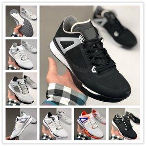 2020 J4 89 Racer casuais tênis para yakuda homens de Homens Popular Formação Sneakers Dropping aceitado respirável Esporte Calçado Walking
