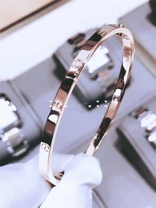 bracelet love bracelet mens bracelets Luxury Designer Jewelry Women Bracelets gold bracelet luxury bangle tennis jewelry designer jewelry13