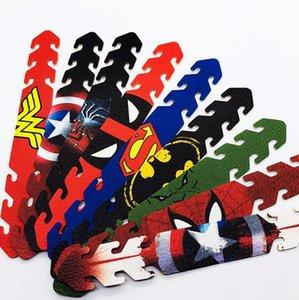 Маска для лица Ушной крючок регулируемый ушной ремень удлинительная Маска фиксирующая двойная кожаная противоскользящая Маска ушные захваты удлинительный крючок маски пряжка LJJK2080