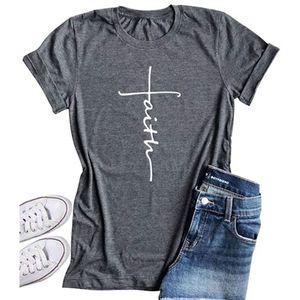 Женщины Лето Tshirt Дизайнер Новое прибытие Printed письмо с коротким рукавом Футболка Crew Neck Tees Мода женщин Сжатый Стиль одежды
