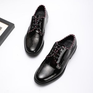 Fashion Red Bottom Shoes Flat Leather Oxford Mens Womens Walking Wedding Party Loafers comfortable