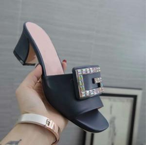 Бутик взрыва женская обувь 35-41 высокого класса сандалии высшего качества модельер горячий стиль фабрики прямых продаж