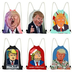 Ombro Trump-Ranyue Bag Canvas Canvas Vintage saco de moda Casual Tote Bolsas Meninas Grande Capacidade Bolsa Femina # 801