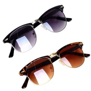 2020 New Fashion Cool Eyewear Vintage Retro Unisex Sunglasses Women Men Sun Glass Travel Accessories Dropshipping