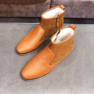 2020 envío gratis mujeres Designercasual zapatos Multicolor hombres Designershoes alta calidad deportes Trainning Brandshoes 20022504D