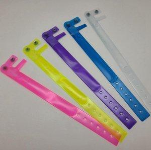Дезинфицирующее средство для рук Диспенсер Браслет для мытья рук для жидкого мыла Браслет Многофункциональный браслет для мужчин Женщины RRA3222