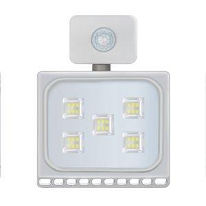 Dirigée par inondation stade en plein air lumière éclairage LED forte Projecteur SMD lampe extérieure de haute puissance super lumineux