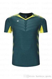 vêtements pour hommes séchage rapide ventes Top Hot hommes de qualité 2019 à manches courtes T-shirt confortable nouveau style jersey81902191818269192627111927761177