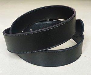 mens designer belts designer luxury mens belts womens 2019 luxury belt high quality leather belt designer buckle men women belts luxury belt
