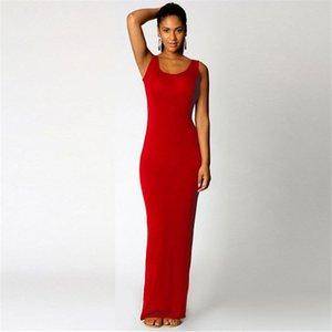 2020 Новый дизайн Европейская мода Женщин Поддельный 2 шт Turn Down Воротник рубашки PATCHED Tweed Шерстяной однобортный Карандаш Bodycon платье # 413