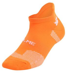 Toptan-Kelme Erkekler Kadınlar Spor Koşu çorap Sıkıştırma 9876308 çorap