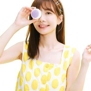 New Xiaomi youpin DOCO B01 électrique profonde Nettoyant Visage Brosse silicone à ultrasons peau Scrubber Massager Powered dispositif de nettoyage du visage