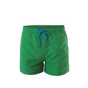 Pantalon de designer pour hommes, pantalon de jogging casual, plage, crocodile, logo, nouvelle mode, cinq points, pantalon, bodybuilding, vêtements de fitness