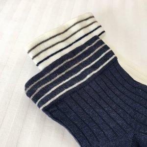 Mode d'été Hommes Sock de haute qualité Noir court Sock mélange de coton confortable adolescents Chaussettes étudiants Sous-vêtements Taille