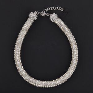 Тяжелая промышленность браслет около 1000 кристаллов Swarovski! Модный и темпераментный, полный шикарный стиль.
